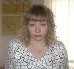 Зернова Галина Леонидовна