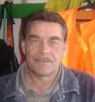 Петров Алексей Николаевич